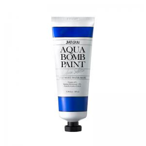 BAD Skin AQUA BOMB PAINT 100 ml.